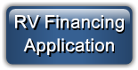 RV Financing Application