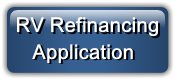 RV Refinancing Application